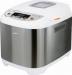 Цены на AVEX Хлебопечь AVEX BM - 250 X Мощность460 Вт Количество программ16 Покрытие формы для выпеканияантипригарное Напряжение /  Частота тока220 В /  50 Гц Управлениеэлектронное Выбор цвета корочкисветлый,   средний. темный Запас памяти при сбое электропитания10 мин