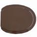 Цены на ИнкоЭр Сиденье с крышкой для унитаза ИнкоЭр Стандарт Тип - 3 коричневое Тип: сиденье для унитаза Материал: полипропилен Монтаж: на унитаз Оснащение: стандартное Крепеж: в комплекте