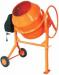 Цены на Workmaster Бетономешалка Workmaster БС - 200Р Мощность1000 Вт Напряжение220 В Объем барабана200 л Количество оборотов барабана28 об/ мин Отверстие барабана400 мм Венецчугунный Вес56 кг