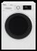 Цены на Hansa Стиральная машина Hansa WHP 6101 D3W Внутренний/ внешний диаметр загрузочного люка,   см33/ 50 Угол открывания двери165° Защитная блокировка люка Габариты (ВхШхГ),   см85х59,  5х40 Вес,   кг60 Отсрочка окончания Особенности ДизайнProWash ДисплейLED Глубина,   с