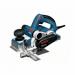 Цены на Bosch Рубанок Bosch GHO 40 82C 060159A760 Мощный инструмент для всех видов строгальных работ при внутренней отделке. Высочайшее качество поверхности достигается благодаря сверхострому ножу и поддержке постоянного числа оборотов даже при работе с твердой д