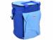 Цены на Supra Сумка - холодильник Supra STB - B25 ОСНОВНЫЕ ХАРАКТЕРИСТИКИ СУМКА - ХОЛОДИЛЬНИК ДЛЯ АВТОМОБИЛЯ SUPRA STB - B25 МодельSTB - B25 Типсумка - холодильник для автомобиля Объемобъем: 25 л. Длительность хранения при отключении электроэнергии12.0 часов Цвет корпусасини