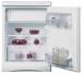 Цены на Indesit Холодильник Indesit TT 85 Общие характеристики Тип: холодильник с морозильником Расположение: отдельно стоящий Расположение морозильной камеры: сверху Цвет /  Материал покрытия: белый /  пластик Управление: электромеханическое Энергопотребление: кла