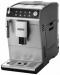 Цены на DeLonghi Кофемашина DeLonghi ETAM 29 510 SB Компактная кофемашина для приготовления различных кофейных напитков,   в современном стильном дизайне  -  идеальный выбор для дома и офиса. Легкость и удобство в управлении и обслуживании,   благодаря сенсорной панели