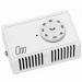 Цены на Venta Прибор для автоматической регулировки Venta Гигростат  -  предназначен для регулирования относительной влажности воздуха. Он может устанавливаться для регулирования увлажнения и осушения воздуха,   для офисных помещений и компьютерных помещений. Также е