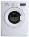 Цены на Vestel Стиральная машина с фронтальной загрузкой Vestel F2WM 840 Максимальная скорость отжима 800 об/ мин Объем барабана 40 л Максимальная вместимость барабана 5 кг Энергоэффективность A +  Эффективность стирки A Таймер отсрочки запуска ЖК дисплей Система Ec