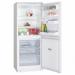 Цены на Атлант Холодильник Атлант 4010 - 022 Общие данные: Размеры: высота: 161 см ширина: 60 см глубина: 63 см Общий объем/  Полезный объем: Холодильника: 283/  -  л Холодильной камеры: 168/  -  л Морозильной камеры: 115/  -  л Тип управления: механический Климатический кла