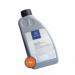 Цены на MB Масло моторное MB 5w30 (1л) 229.51 (A0009899701AAA6) Моторное масло рекомендовано к применению в дизельных двигателях с сажевыми фильтрами,   а также современных бензиновых двигателях. Для автомасел,   одобренных по этому допуску,   предусмотрен увеличенный