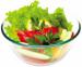 Цены на Supra Посуда для СВЧ Supra SHG - 1213B ТипМиска Диаметр12 см Объем0.4 мл МатериалСтекло