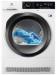 Цены на Electrolux Сушильная машина Electrolux EW8HR259ST Габариты: 85х60х60 см Максимальная загрузка: 9 кг Класс энергопотребления: A +  +  Программы: Специальные программы: Постельное бельё XL,   Хлопок ECO,   Хлопок,   Деликатные вещи,   Джинсовая ткань,   Смешанный режим X