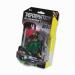 Цены на Yako Игрушка Yako Робот - трансформер Y3686145 - 1 Робот - трансформер Deformation of the Armor вызовет восторг у любого мальчика и позволит ему разыграть множество фантастических сюжетов. Игрушка Super Alloy,   выполненная из качественной и устойчивой к поврежде