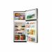 Цены на Sharp Холодильник Sharp SJGV58ABK Общий полезный объем 437 л Объем холодильной камеры 329 л Объем морозильной камеры 108 л Расположение морозильной камеры вверху Управление электронное Количество компрессоров 1 шт. Класс энергопотребления A Размораживание