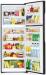 Цены на Hitachi Холодильник Hitachi R - VG 472 PU3 GBW Отдельностоящий холодильник с морозильником Количество камер2 Расположение морозильной камерывверху Дверной упорсправа,   не перенавешиваются Класс энергопотребленияA +  Количество компрессоров1 Зона свежестиесть С