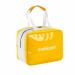 Цены на MobiCool Сумка - холодильник MobiCool Icecube Medium 24 9103500764 Жесткий и прочный материал,   продуманная форма и габариты — все это для по - настоящему городского шоппинга. Гибкая термоизоляция позволяет плоско сложить сумку после использования. Усиленные у