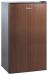 Цены на TESLER Холодильник TESLER RC - 95 WOOD Высота (см): 83 Ширина (см): 44.5 Глубина (см): 46.5 Общий объем (л): 89 Объем холодильной камеры (л): 83 Объем морозильной камеры (л): 6 Класс энергопотребления: A Полки: металл Тип холодильник с морозильником Располо