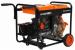Цены на DAEWOO Дизельный генератор DAEWOO DDAE 6000XE - 3 Дизельный генератор DAEWOO DDAE 6000XE - 3 оснащен профессиональным двигателем (моторный ресурс более 2000 часов),   который перед установкой был предварительно обкатан,   что гарантирует его полную готовность к р
