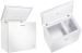 Цены на Hansa Морозильник - ларь Hansa FS200.3 белый Основные характеристики ДизайнBasic ТипМорозильный ларь Общий объем,   л200 Общий полезный объем,   л197 Объем холодильной камеры,   л0 Объем морозильной камеры,   л197 Разморозка холодильной камеры -  Разморозка морозильн