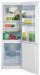 Цены на Beko Холодильник Beko CS 331020 Общие данные: Размеры: высота (см): 181 ширина (см): 54 глубина (см): 60 Общий объем/  Полезный объем: Холодильника (л): 310/ 266 Холодильной камеры (л):  - / 204 Морозильной камеры (л):  - / 62 Тип управления: механический Класс э