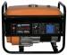 Цены на DAEWOO Генератор бензиновый DAEWOO GDA 6500 Бензиновый генератор DAEWOO GDA 6500  -  это мощный агрегат,   предназначенный для продолжительного обеспечения электроэнергией различного оборудования и инструментов суммарной мощностью до 5000 Вт. Оснащен альтерна