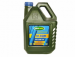 Цены на Ойл - Райт Масло моторное Ойл - Райт М8 ДМ 5л 2496 Индекс вязкости: 102 Кинематическая вязкость (при 100°С): 7,  5 - 8,  5 Температурный интервал применения: от  - 30°C до  + 30°C Зимнее минеральное дизельное масло (API СD). Принадлежит группе Д2. Область применения: П