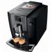 Цены на Jura Кофемашина Jura e60  -  Давление: 15 бар  -  Мощность: 1450 Вт  -  Объем контейнера для воды: 1.9 л  -  Объем контейнера для кофейных зерен: 280 г  -  Объем контейнера для отработанного кофе: 16 порций  -  Регулируемая заварочная камера: 5 - 16 грамм  -  Тип нагрева