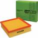 Цены на Luxe Фильтр воздушный Luxe LX - 409 ВАЗ 2110 инжектор Воздушные фильтры LUXE,   благодаря высококачественным фильтрующим материалам,   позволяют уменьшить изнашивание деталей двигателя,   увеличивая ресурс его работы. Уменьшают шум и повышают равномерность воздуш
