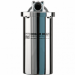 Цены на Новая вода Фильтр магистральный Новая вода A488 Магистральный фильтр для горячей воды большой производительности В зависимости от установленных картриджей и температуры фильтруемой воды фильтр решает задачи очистки от механических примесей,   обезжелезивани