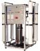 Цены на Aquapro Промышленная система обратного осмоса AquaPro ARO - 6000G Производительность: 950 л/ ч