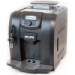 Цены на Merol Кофемашина Merol ME - 715 Black Office Автоматическая кофемашина Merol ME - 715 Black Office осуществляет полный цикл приготовления ароматного бодрящего напитка. Больше не нужно вставать рано утром,   чтобы сварить себе чашечку кофе,   достаточно нажать на