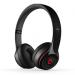 Цены на Beats Solo 2.0 Black