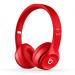 Цены на Beats Solo 2.0 Red