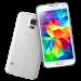 Цены на Samsung Galaxy S5 16Gb G900F LTE Белый  -  White Samsung SM - G900F Galaxy S5 с поддержкой LTE разработан с учетом самых актуальных требований пользователей,   а инновационные функции делают смартфон идеальным спутником во всех ежедневных делах. Одна из самых г