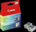 Цены на Canon Картридж Canon BCI - 16Color Ресурс: 100. Подходит к: Canon PIXMA iP90,   Canon PIXMA iP90v,   Canon PIXMA mini220,   Canon SELPHY DS700,   Canon SELPHY DS810