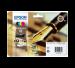 ���� �� Epson �������� Epson C13T16264010 ������: 175 ���.. �������� �: Epson WorkForce WF - 2010W