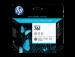 Цены на HP Печатающая головка HP CH647A 761 Ресурс: 410 мл. Подходит к: HP DesignJet T7100