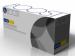 Цены на Boost Картридж Boost MX - B20GT (MX - B20GT1) Ресурс: 8000. Подходит к: Sharp MX - B200,   Sharp MX - B201D
