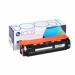 Цены на Boost Картридж Boost PTCB542 (CB542A) Ресурс: 1500. Подходит к: HP Color LaserJet CM1312,   HP Color LaserJet CM1312nfi,   HP Color LaserJet CP1215,   HP Color LaserJet CP1515n,   HP Color LaserJet CP1518ni