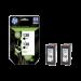 Цены на HP Картридж HP C9504H 130  +  130 (C9504HE) Ресурс: 2 x 800 стр.. Подходит к: HP Officejet 6313,   HP Officejet 7213,   HP Officejet 7313,   HP Officejet 7413,   HP Photosmart 2573,   HP Photosmart 2613,   HP Photosmart 2713,   HP Deskjet 5743,   HP Deskjet 5943,   HP Deskje