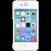 ���� �� Apple iPhone 4S 16GB ����� Apple iPhone 4S ������ �� ������ ������ ��������������� iPhone 4 � ��������� �������� ���� ����������� ���������� ��������� Apple. ������ ���������� �� ���������,   �� �� ������� ����� �������� ��������� � ��������� ����� �������: