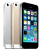 ���� �� Apple iPhone 5S 64Gb ������ A1533,   ��������� ���� 4G (LTE) ���������� ������,   ������� � ��� (� ������ 2014). Apple iPhone 5S �������� ����� �� ������ �������� ������������ ����������,   ������� ������������� ���� ������������ ����������� �������������. ���