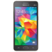 Цены на Samsung Galaxy Grand Prime VE SM - G531F/ DS (LTE) Samsung Galaxy Grand Prime SM - G531F/ DS (LTE) может похвастаться такими особенностями как великолепная фронтальная камера с широким углом обзора,   большой экран,   прекрасная цветопередача,   приятный дизайн корпу
