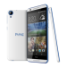 Цены на HTC Desire 820 HTC Desire 820 стал логичным продолжением своего предшественника,   Desire 816 и по сути являясь улучшенной его версией. И в то же время,   новинка в плане дизайна является еще и родственником достаточно интересному Desire Eye,   не так давно вст