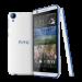 Цены на HTC Desire 820G +  HTC Desire 820G +  стал логичным продолжением своего предшественника,   Desire 816 и по сути являясь улучшенной его версией. И в то же время,   новинка в плане дизайна является еще и родственником достаточно интересному Desire Eye,   не так давно