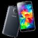 Цены на Samsung Galaxy S5 16Gb G900F (LTE) Смартфон Samsung Galaxy S5 16Gb G900F (LTE) не только входит в топовый сегмент,   но и представляет собой флагманский вариант,   который воплотил в себе все новые возможности. Внешний вид этого устройства сочетает в себе тон