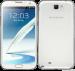 Цены на Samsung Galaxy Note II N7100 Samsung Galaxy Note II N7100 от аналогов отличается повышенной четкостью и соотношением сторон,   все это обеспечивает максимальное удобство в процессе эксплуатации. Инновационный дизайн этого флагмана не оставит равнодушным ни
