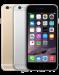 Цены на Apple iPhone 6 64GB Apple iPhone 6 64GB  -  это фирменный стиль,   великолепные технические и коммуникационные качества. Благодаря мощной аппаратной начинке и надежной батарее смартфон справиться с абсолютно любой задачей. Такой задачи,   с которой у этого гадж