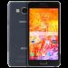 Цены на Samsung Galaxy A5 SM - A500F Samsung Galaxy А5 является достойным представителем линейки A,   чьим основным предназначением всегда являлась конкуренция со схожими моделями iPhone. Несомненная имиджевость данной модели,   наряду с полностью металлическим корпусо