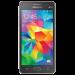 Цены на Samsung Galaxy Grand Prime SM - G530H Samsung Galaxy Grand Prime SM - G530H может похвастаться такими особенностями как великолепная фронтальная камера с широким углом обзора,   большой экран,   прекрасная цветопередача,   приятный дизайн корпуса,   а так же сравните