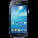 Цены на Samsung Galaxy S4 mini Duos GT - I9192