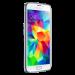 Цены на Samsung Galaxy S5 16Gb G900H 3G Белый  -  White  -  Гарантия сервисного центра  -  12 мес.  -  Поддержка официальных обновлений,   работа с любыми SIM - картами,   полная русификация.  -  Оперативная доставка в день заказа,   при заказе до 16:00. Samsung Galaxy S5 16Gb G90